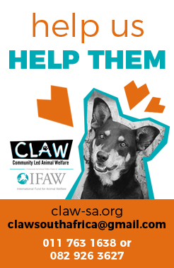claw-web-add