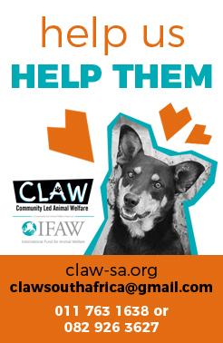 claw-web-add