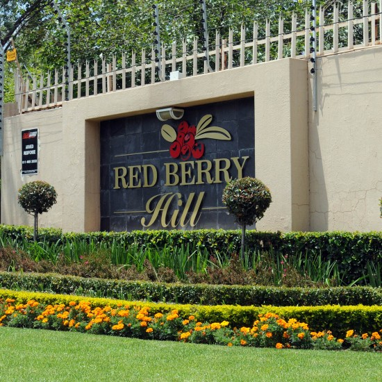 redberryhill001